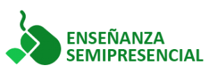2.3. Semi - Logo