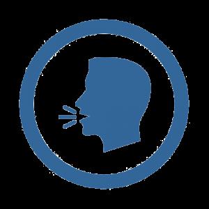 Publicadas las convocatorias de Expresión e interacción oral para septiembre
