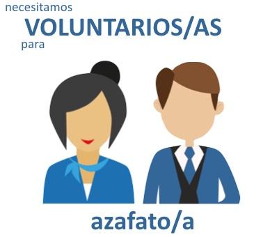 voluntario_azafato