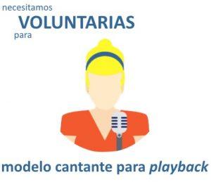 voluntario_cantante