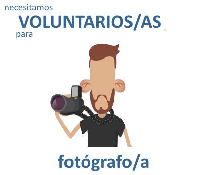 voluntario_fotografo