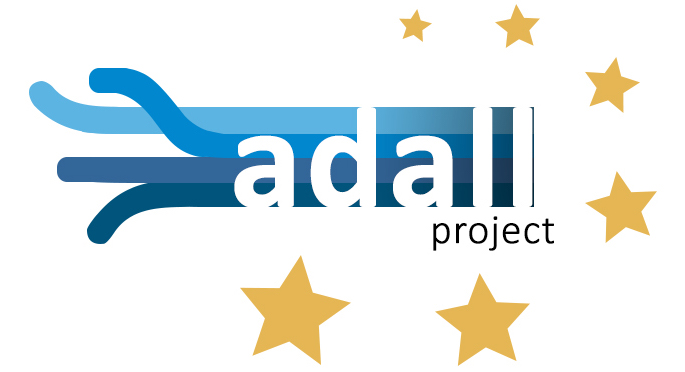 Acto inaugural ADALL Project
