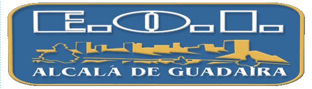 EOI Alcalá de Guadaíra