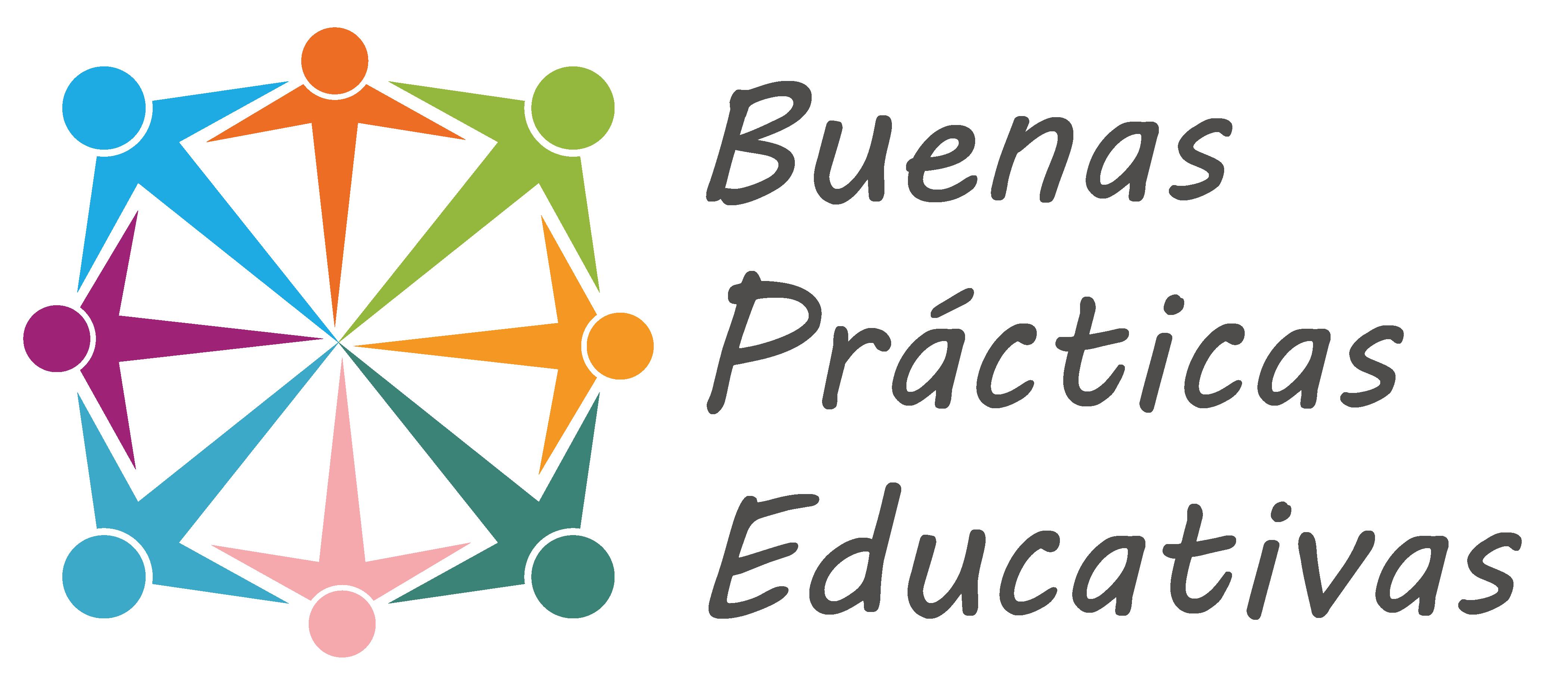 2.2. Buenas prácticas - Logo