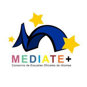 Nuevo proyecto sobre Mediación