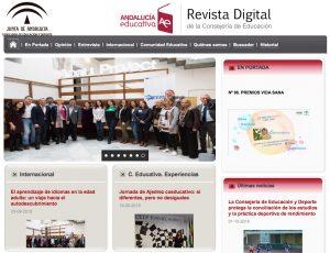 Publicación ADALL Project